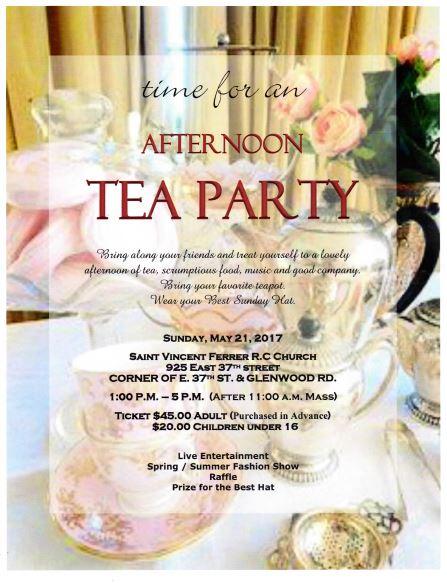 TeaParty5-21-17